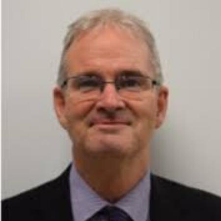 Paul Jacobs (BSc, MSc Oxon.)