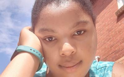 Trailblazer  – Nehanda: My Story