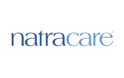 City Of Change Partner: Jessica Gitsham – Natracare