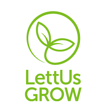 City Of Change Partner: Chelsea Dow – LettUsGrow