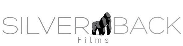 Silverback films logo