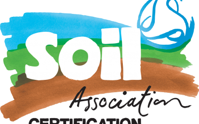 City Of Change Partner: Katie Dominy – Soil Association