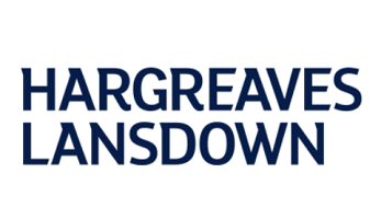 City Of Change Partner:  Hayley Schwab – Hargreaves Lansdown