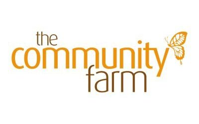 City Of Change Partner: The Community Farm