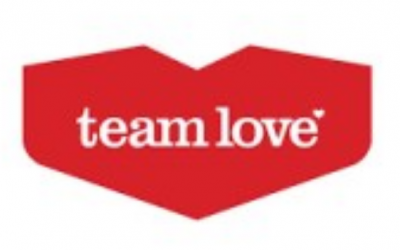 City Of Change Partner: Penny Warner – Team Love