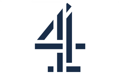 City Of Change Partner: Izzy Francke – Channel 4