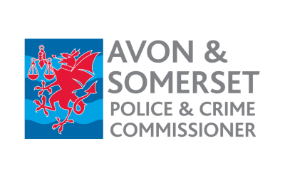 City Of Change Partner: Sue Mountstevens  – Avon and Somerset Police Department