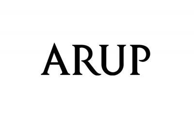 City Of Change Partner:  Phil Hodgson – Arup