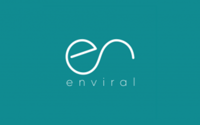 City Of Change Partner: The Team – Enviral