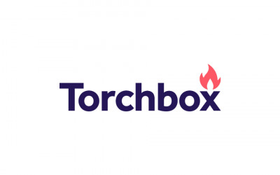 City Of Change Partner: Torchbox